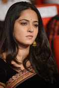 Anushka at Varna Audio Launch-thumbnail-10