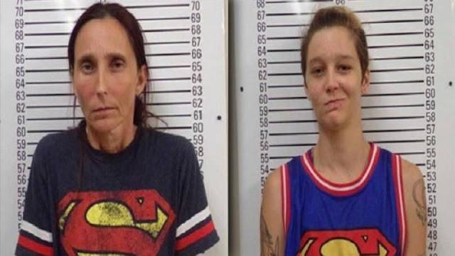شاهد بالفيديو امرأة تزوّجت ابنتها بعدما طلقها ابنها لن تصدق ماذا فعلت هذه الام ، وهذا حكم المحكمة عليها
