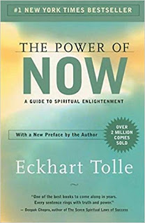 POWER OF NOW FREE PDF BOOK