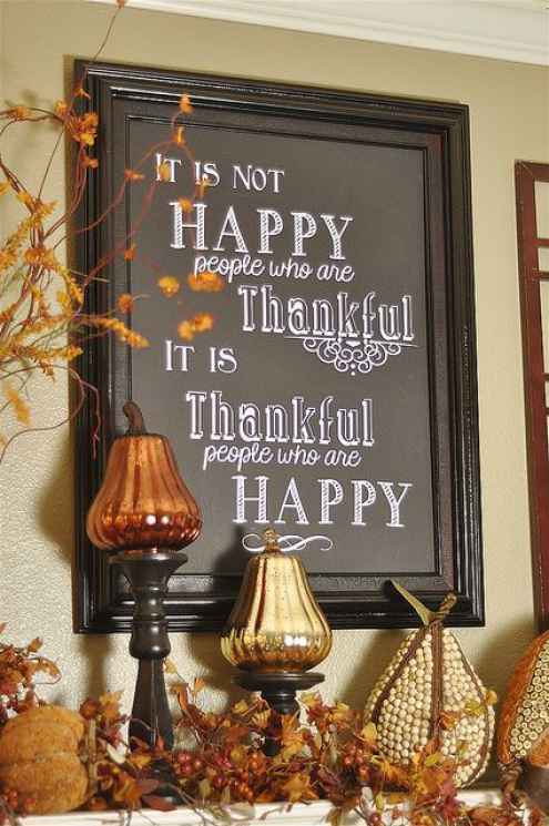 Thanksgiving-poems-and-quotes-family
