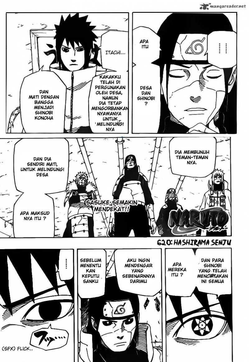 Meme Naruto Lucu Bahasa Indonesia | DP BBM Lucu, Kocak dan ...