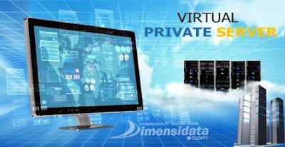 Tips Memilih Server Hosting VPS Indonesia Murah Yang Berkualitas, VPS Server terbaik, perusahaan penyedia layanan web hosting VPS, VPS Server murah , VPS Server yang berkualitas dengan harga yang terjangkau.