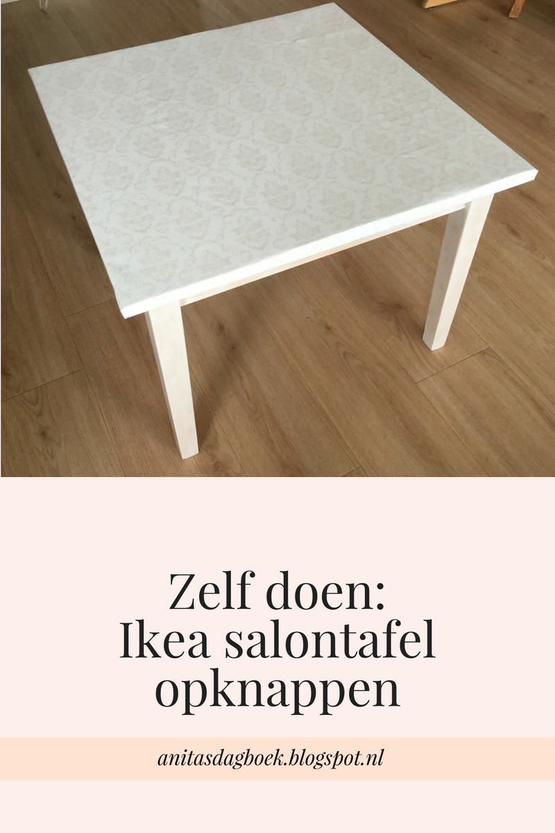Ikea Vitrages Ikea Vitrage Kant En Klaar Sponsored Links With Gordijnen Kant En