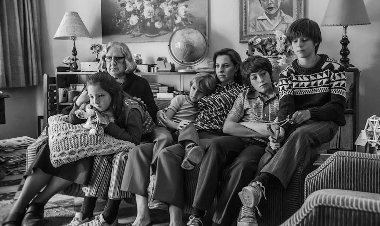 fotograma-roma-netflix-alfonsocuaron-familia