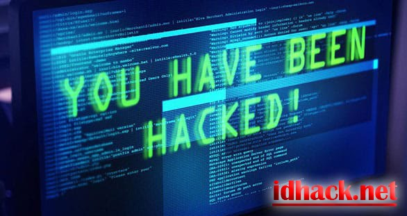cara buat ID HACK bandar poker online 100% ampuh dengan proxy terbaru dan terupdate!!