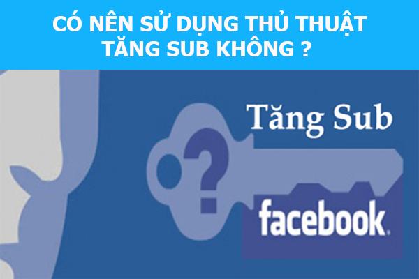 tang nguoi theo doi tren facebook