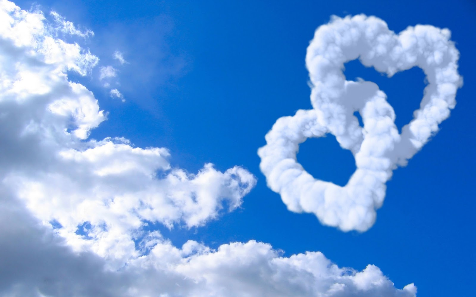 sky cloud wallpapers hd