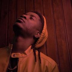 baixar musicas angolanas 2019