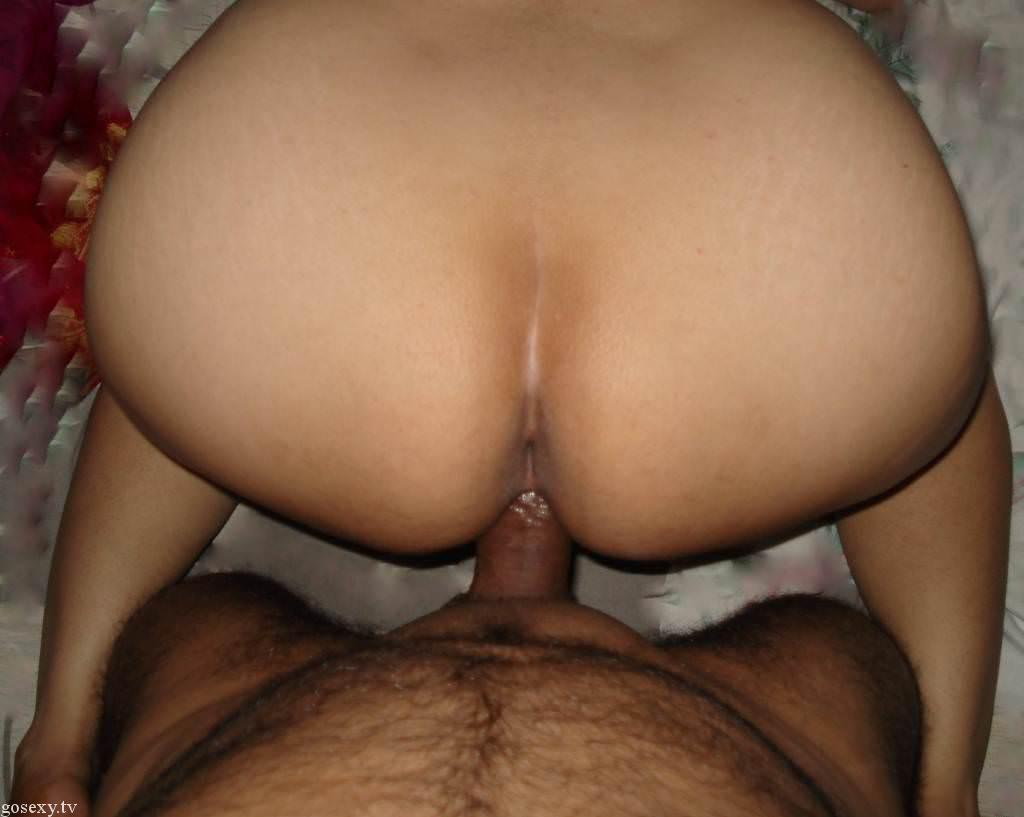 Indian Desi Aunty And Bhabhi Nude Photo Indian Sex Photos -2060