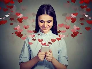 youth-like-dating-app-instead-matrimony-app