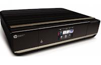 HP ENVY 4509