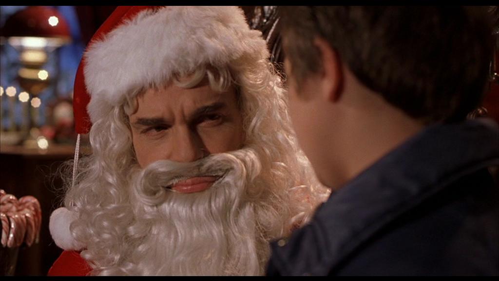 Bad Santa 3