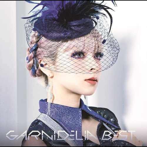 Download garnidelia best rar, zip, flac, mp3, hires