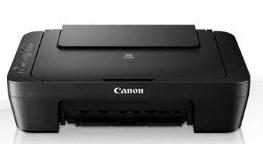 Canon PIXMA MG2160 Driver Télécharger Gratuit