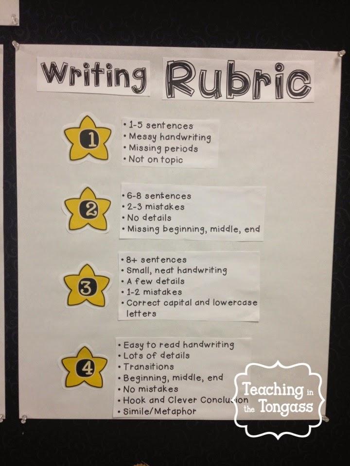 Realistic Educational Curriculum Essay Sample