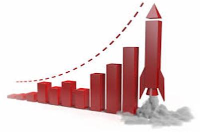 Phương pháp tăng doanh số bán hàng online