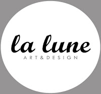 https://www.facebook.com/laluneartanddesign/?ref=ts&fref=ts