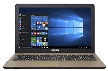 ASUS X451CAP QUALCOMM ATHEROS BLUETOOTH TREIBER WINDOWS 7