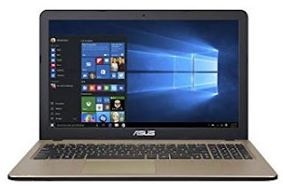 ASUS X540MA Driver Download Windows 10,8,7