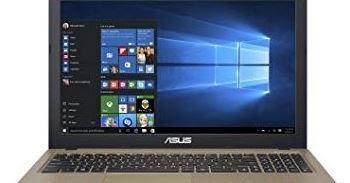 ASUS X540MA Driver Download Windows 10,8,7 - Asus Driver