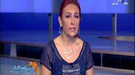 برنامج صباح البلد حلقة الثلاثاء 16-8-2017 مع رشا وهند ولميس