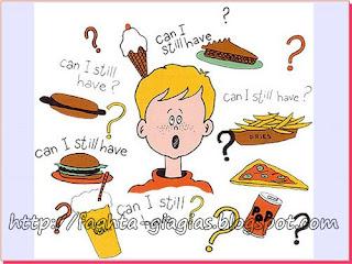 Διατροφή - Μύθοι και αλήθειες ⇒ από «Τα φαγητά της γιαγιάς»