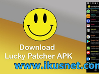 Download Lucky Patcher PRO v8.2.0 MOD Apk Tanpa Root Terbaru 2019