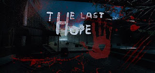 The Last Hope Remastered-HI2U