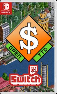 Minecraft Switch XCI NSP - Switch-xci com