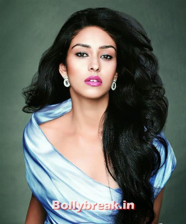 Navneet Kaur Dhillon, Miss India Navneet Kaur Dhillon Photoshoot Hot Pics