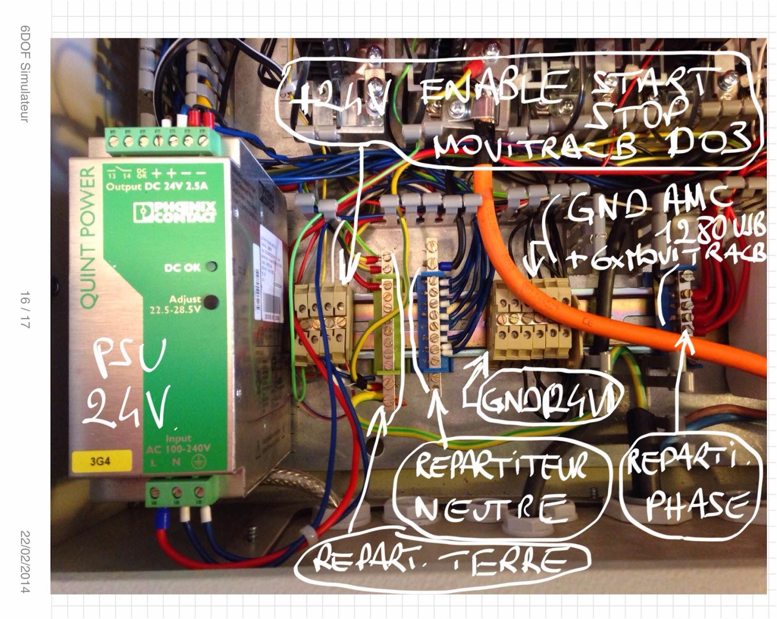 3.+Wiring2 Y Wiring Diagram on switch diagrams, motor diagrams, battery diagrams, internet of things diagrams, troubleshooting diagrams, engine diagrams, electrical diagrams, led circuit diagrams, pinout diagrams, friendship bracelet diagrams, honda motorcycle repair diagrams, hvac diagrams, lighting diagrams, gmc fuse box diagrams, electronic circuit diagrams, smart car diagrams, sincgars radio configurations diagrams, series and parallel circuits diagrams, transformer diagrams,