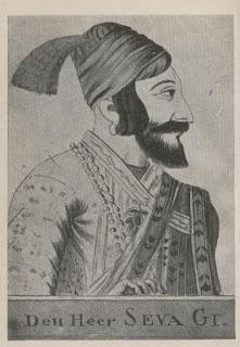 Chhatrapati Shivaji Maharaj Original Images Wedding and Jew...
