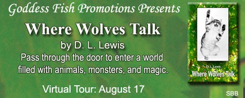 http://goddessfishpromotions.blogspot.com/2015/08/book-blast-where-wolves-talk-by-dl-lewis.html