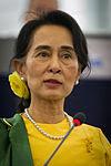 Una mano di bianco sulle atrocità nel Rakhine