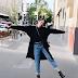 Gaya Casual Outfit Fashion Wanita Terbaru di Tahun 2019