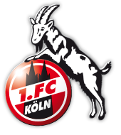 Fc Köln Anleihe