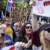Ομιλία Αυστραλής πολιτικού που αφορά άμεσα τους Έλληνες!!!!..