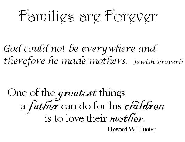 The Family Man Quotes Amazing Wallpapers Simple Quotes About Family Love