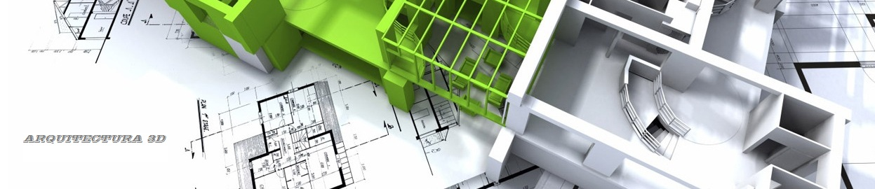 Arquitectura 3d: Waalse Krook, Biblioteca urbana para el