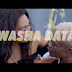 VIDEO & AUDIO | Harmorapa - Washa Data  | Download/Watch