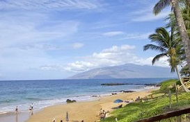 kihei beach condominium home for sale in maui hawaii
