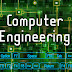 Diploma in Computer Engineering All Semester Book List