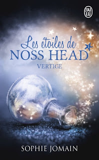 https://lemondedesapotille.blogspot.fr/2018/03/les-etoiles-de-noss-head-tome-1-vertige.html