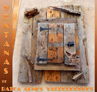 http://misqueridasventanas.blogspot.com.es/2016/11/ventanas-de-valderrobles-batea-arnes.html