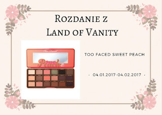 http://www.landofvanity.pl/2017/01/rozdanie-z-land-of-vanity-too-faced.html?utm_source=feedburner&utm_medium=feed&utm_campaign=Feed%3A+LandOfVanity+%28Land+of+Vanity%29