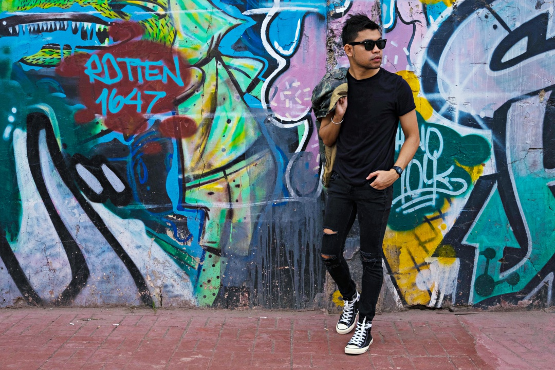 cebu-male-fashion-blogger-almostablogger-wear-camo2.jpg