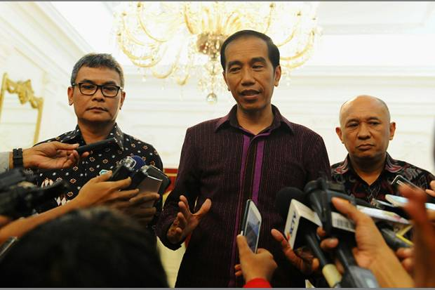 News : Indonesia Akan Impor 500 Guru Besar Asing,Karena Guru Kita Sudah Tidak Berkualitas?