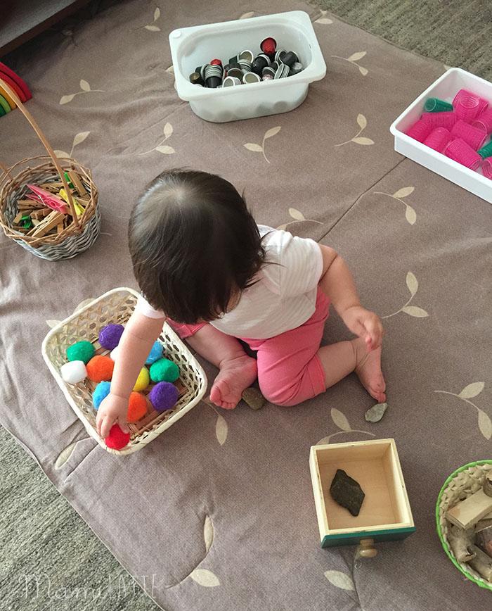 Planificaci n juego heur stico for Actividades para jardin maternal sala de 2