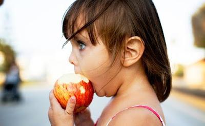 Cara Mencegah Stroke, Dimulai Dari Usia Anak-anak
