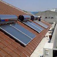 http://solarwaterheatermatahari21.blogspot.co.id/2017/01/solar-waterheater-matahari.html